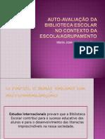 Tarefa 4-Processo auto-avaliação ... 14NOV
