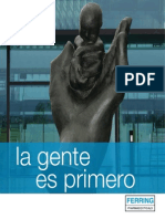 folleto_gastro_corporativo.pdf
