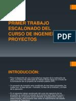 PERFIL_DEL_PROYECTO_(2)[1]