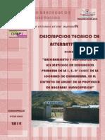 Descr Chahuarma