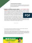 Informe Tumbes Marco Torres Paz