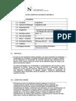 (331766364) ICI_CONCRETOARMADO I_2014_2