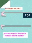EP I 01 Economistas Objeto EP