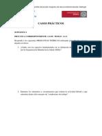 producto4.casos-practicos