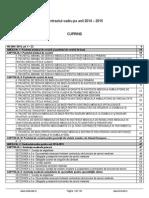 Contract Cadru 2014 06