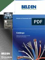 Catalogo Belden Poliron 2012