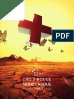 RevueCRM 2013 Web