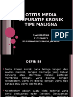 OMSK Maligna