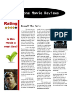 bepwulf movie review