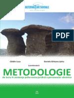 Metodologie_varstnici - Pt Cristi