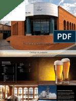 Catalogo-Digital-16.pdf