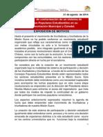 Elecciones 2014 CPPE Municipales y estadales-02092014[1].pdf