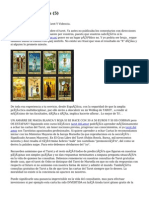 Article   Tarot Gratis (5)