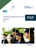 Percepcion_de_los_egresados_en_las_empresas_2010.pdf