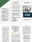 Opt Out Brochure Voices for Public Education & R.A.V.E.