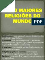 10maioresreligioesdomundo-121213103403-phpapp01