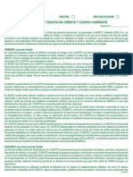Contrato TarjetasCMR