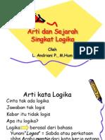 sejarah mantik.pdf