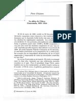 Dialnet-LaAldeaDeUbico-3734621