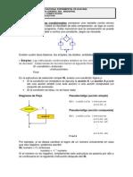 Algoritmo Parte 2 Condicionales (1)