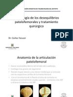 semiologia_yacuzzi (1)