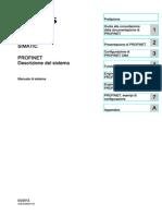 profinet_system_description_it-IT_it-IT.pdf