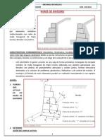 TIPOS DE MUROS.docx