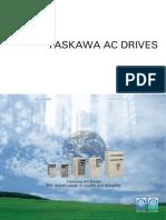 Diptico Catalogo General Yaskawa Copy