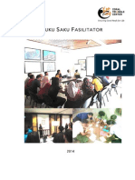 Buku Saku Fasilitator_CTC 2014_v1st
