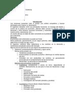 Práctica 5_ Introducción a la ingeniería
