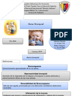 asma bronquial bj LISTO.ppt