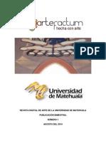 Artefactum 1