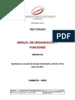 Manual Organizacion Funciones v4 2014
