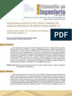 342-1594-1-PB.pdf