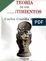 177848279 Castilla Del Pino Carlos Teoria de Los Sentimientos