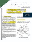 Breve Historia de Las Carreteras Sub