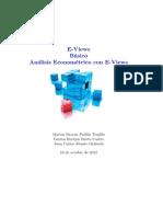 Manual Eviews Básico
