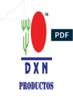 Productos DXN 02-Signed