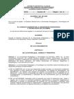 Acuerdo 066 2005 General