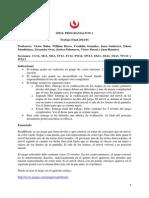 TRABAJO FINAL DE PROGRAMACION 1 2014-1.pdf