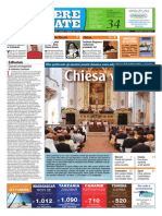 Corriere Cesenate 34-2014