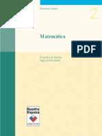 2m05_matematica[1]