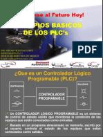 bases_plc
