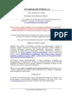 Livro Contabilidade Publica Luiz Lunelli