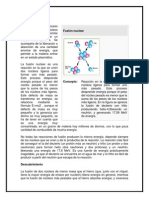 Fusión nuclear.pdf