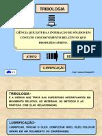 88272767-Tribologia01