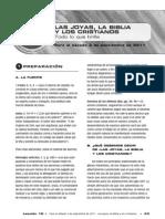 LAS JOYAS, LA BIBLIA.pdf