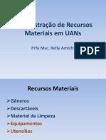 Admin+Recursos+MateriaisPos2013