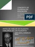 Tema 1.1 Alma Antonieta Omar