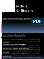 antecedentes literatura.pptx